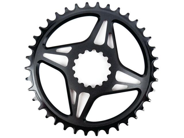 e*thirteen Guidering M Zębatka rowerowa Direct Mount Boost czarny